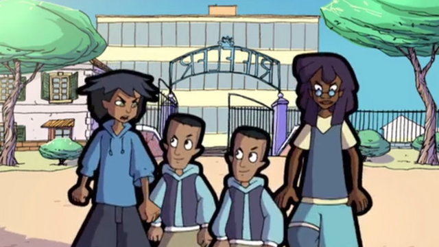 File:Brains, Tag, and TekNo Twins 004.png