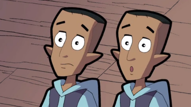 File:Tekno Twins 001.png