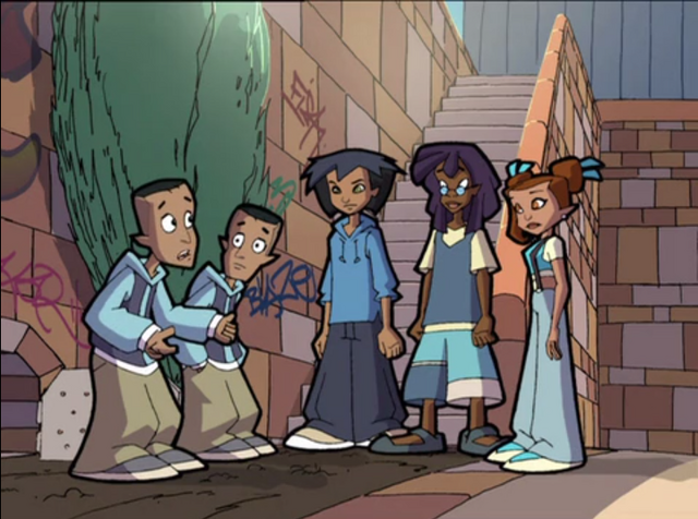 File:Tekno Twins, Tag, Brains, and Eloise5.png