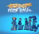 Street Football Wikia