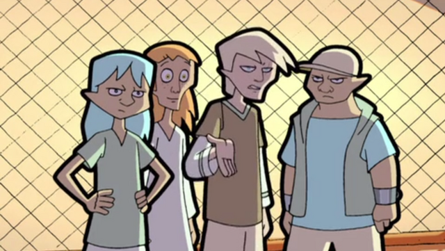File:Ben and three of the Spooks 002.png