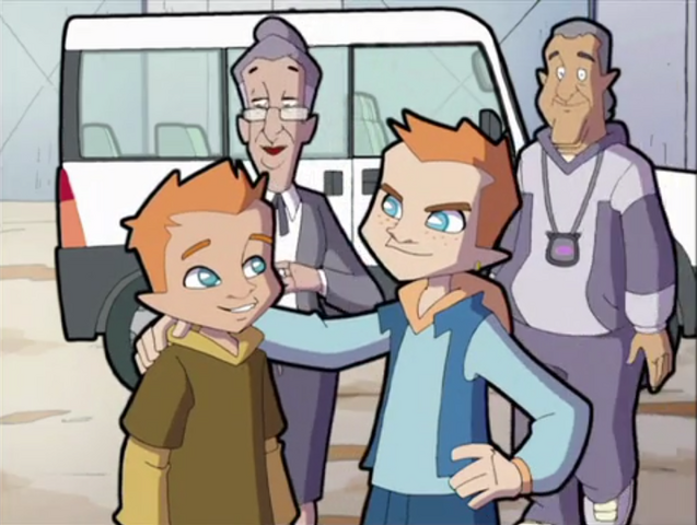 File:Ben and Jeremy 009.png
