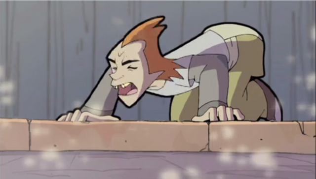File:Sudsy 005.png
