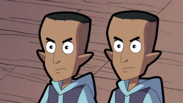 File:Tekno Twins 002.png