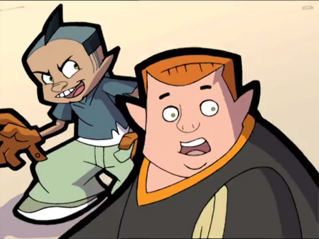 File:Tony and Cartoon.png