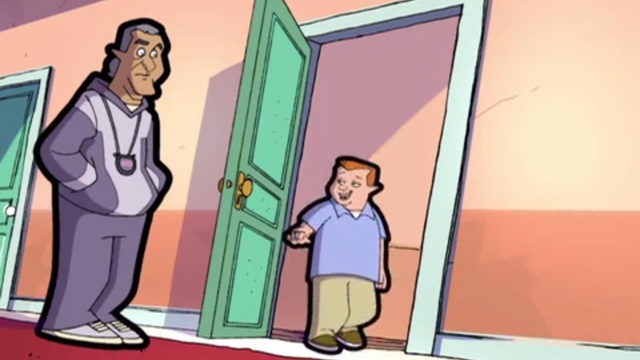 File:Tony and Coach 01.png
