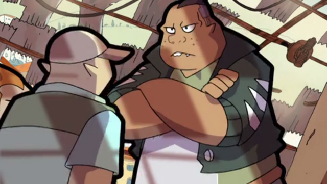 File:Headbutt and some guy.png