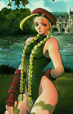 File:Cammy-white.jpg