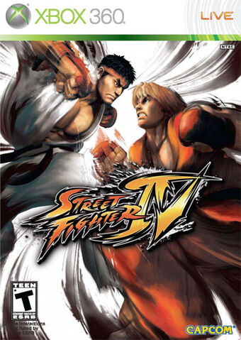 File:Street-fighter-iv-xbox-360-box-art-front.jpg