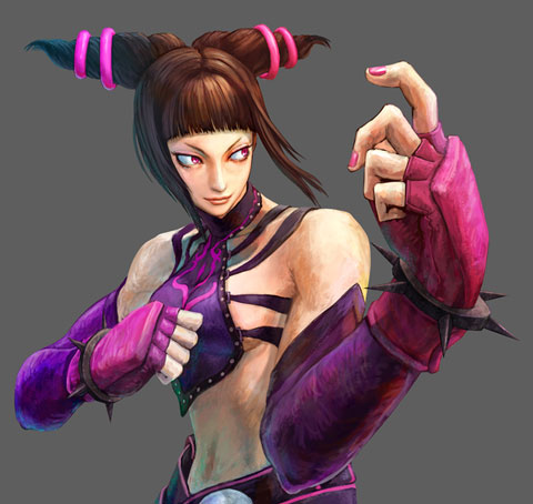 File:SSF4 Juri Select Screen.jpg