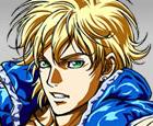 File:Character Select Shin.jpg