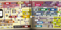 Street Fighter V: A Visionary Book