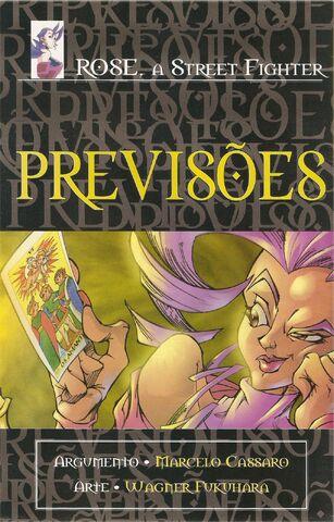 File:Previsões.jpg
