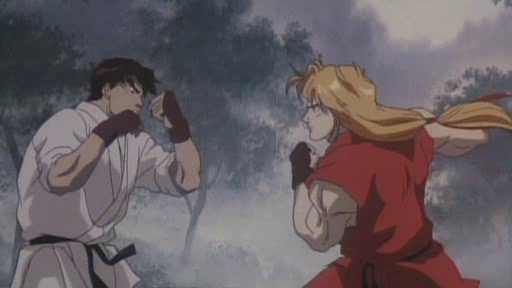 File:Ken and Ryu.png