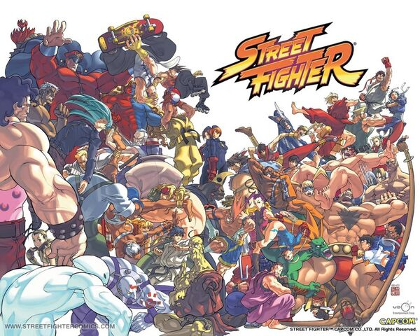 File:Street-fighter-best-characters.jpg