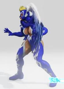 File:SFV R. Mika Premium Battle Costume.PNG