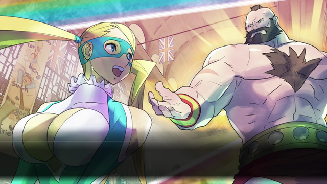 File:SFVFinalFight.png