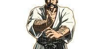 Daigenjuro Kanzuki