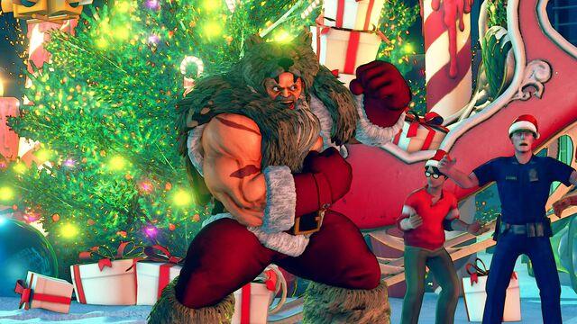 File:SFV Zangief's Christmas costume.jpg