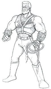 Bullfighter.jpg