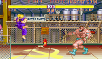 File:Ken Air Tatsumaki Senpukyaku Street Fighter II Turbo.png
