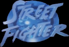 File:Sf usa logo.jpg