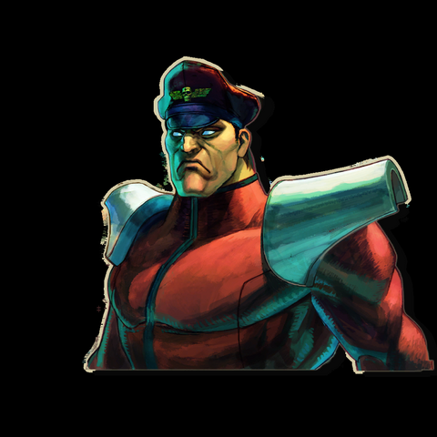 File:Sf4charselectdictator.png