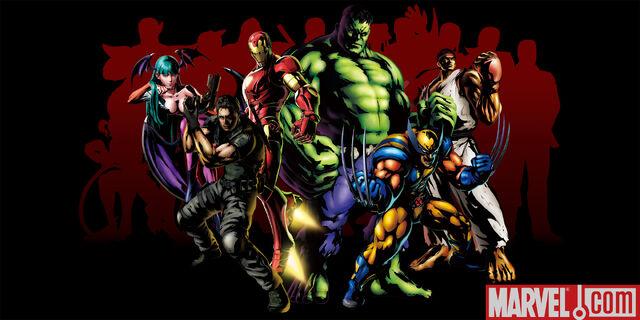 File:Marvel vs Capcom3 comic.jpg