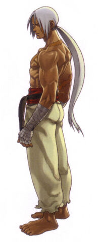 File:Street-fighter-ex-2-plus-kairi.jpg