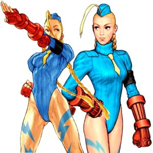 File:CVS Cammy.jpg