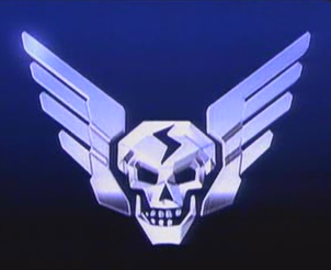 File:Shadaloo live action.png