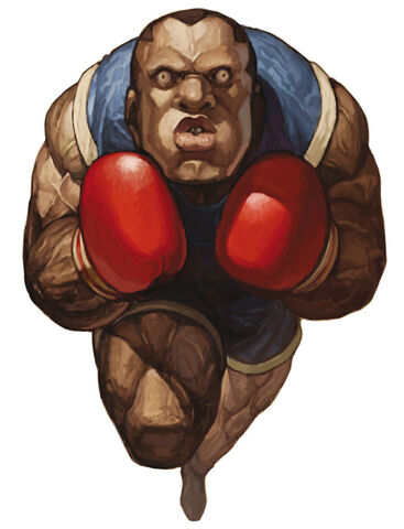 File:SNK-vs.-Capcom-SVC-Chaos-Game-Character-Official-Artwork-Render-Balrog.jpg