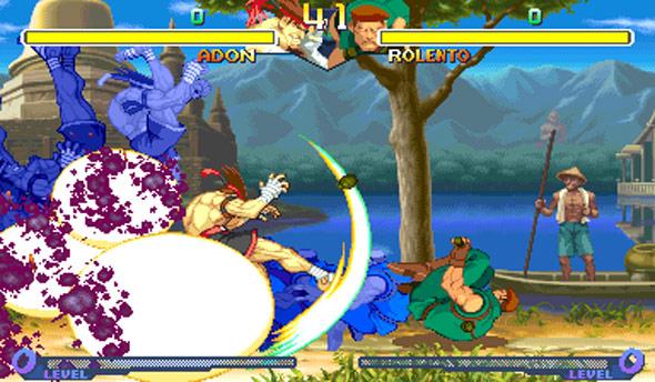 File:Epic Super Clash Episode 7 - SFA2.jpg