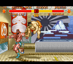 File:SNES Turbo.png