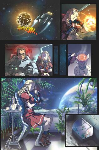 File:Karin-cfe-ending.jpg