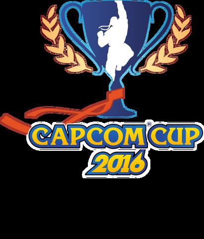 File:CapCup 2016.png