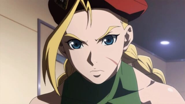 File:Screenshot of SSFIV Cammy's Ending 2.jpg