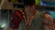 06 sf5images04