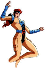 File:Jean Grey 28X-Men Animated Series29 004.jpg