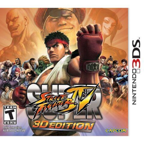 File:692px-Super Street Fighter IV 3D cover.jpg