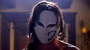 Street-fighter-matador-vega-balrog-short-film