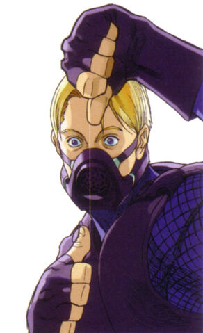 File:Street-fighter-ex-2-plus-doctrine-dark-portrait.jpg