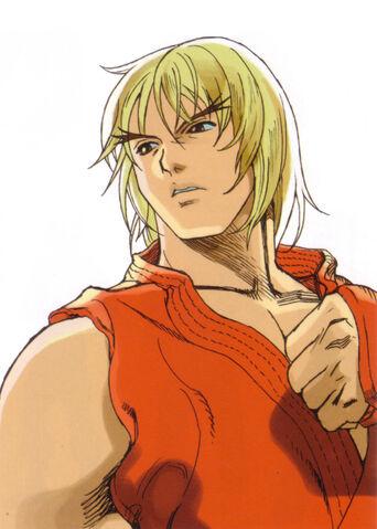 File:Street-fighter-ex-2-plus-ken-portrait.jpg