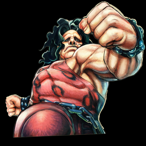 File:Sf4charselecthugo.png