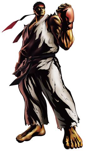 File:Ryu MvsC3-FTW.PNG