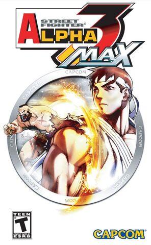 File:Poster SFA3MAX.jpg