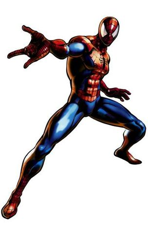 File:Spider Man.JPG