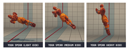File:Yoga spear.png
