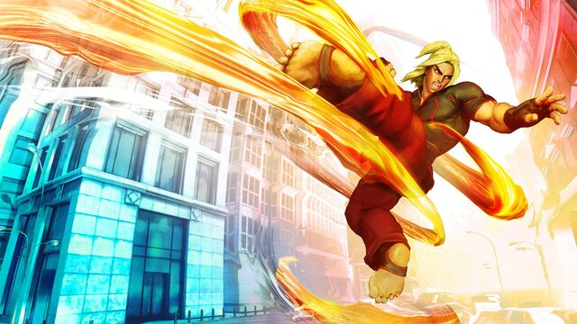 File:Ken-sf5-artwork.jpg