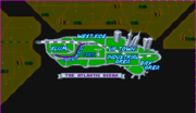 MetroCityMap.png